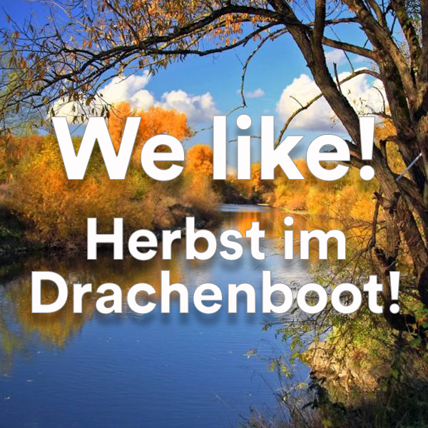 We like herbst1